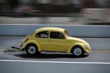 Jan Larsson Beetle_3AH3277ahnx.jpg