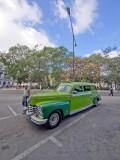 P3170085-taxi.jpg