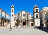 P3170153-Catholic-Old-Square.jpg