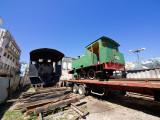 P3170388-Train-Yard.jpg