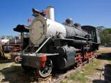 P3170405-Train-yard.jpg