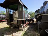 P3170407-Train-Yard.jpg