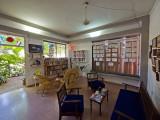 P3210560-Cuba-Libro.jpg