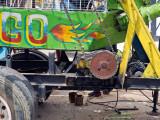 P3280281-Dragon-Ride.jpg
