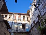 P3311740-behind-the-facade.jpg