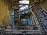 P4010314-Stairs.jpg