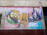 P4012790-Mural.jpg