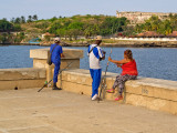 P3210880-fishing.jpg