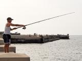 P3210885-fishing.jpg