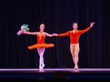 P3221634-Ballet.jpg