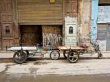 P3240125-Bici-transport.jpg