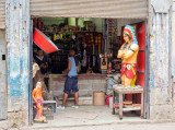 P3240128-Religious-Supplies-Shop.jpg