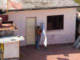 P3250547-Washing-Out.jpg