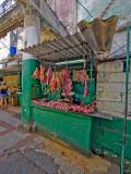 P3170343-pork.jpg