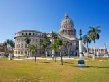 P3170460-Capitolio.jpg