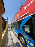 P3210660-Bustours.jpg