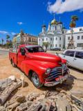 P3312129-Chevy-Truck.jpg