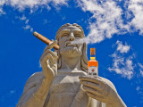 P3312245-Christo-with-Cigar-and-Rum.jpg