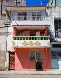 P3170358-Bra-House.jpg