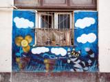 P3191314a-Cat.jpg