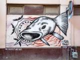 P3191319a-Fish.jpg