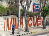 P3210678-I-Viva-Cuba.jpg