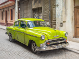 P3240053-Lime-Car.jpg