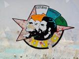 aa-P3210738-mural.jpg
