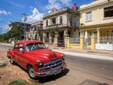 P3272271-red-car.jpg
