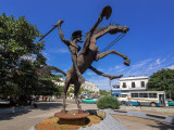 P3272158-Quijote-of-America.jpg