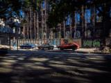 P3312611-Cuba-Cars.jpg