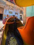 P4010148-Coco.jpg