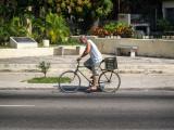 P3202515-Local-Biker.jpg