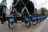 Barclays Bike_AH45904ahnx.jpg