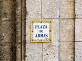 P3261572-Armas.jpg