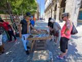 P3170231-Place-de-Armas.jpg