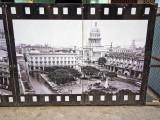 P3221046-Capitolio-1960.jpg