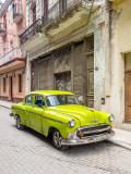 P3240055-Lime-Car.jpg