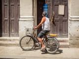 P3232060-Biker.jpg