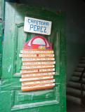 P3200367-Cafe-Perez.jpg