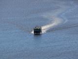 P3312236-Ferry.jpg