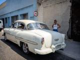P3272425-Chevy.jpg
