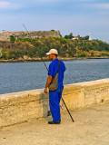 P3210923-fishing.jpg