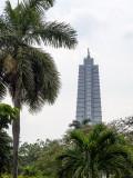 P3221422-Tower.jpg