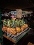 P3272208-Pineapples.jpg