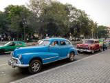 P3202042-Com-Taxi.jpg