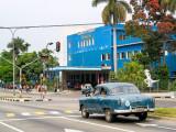 P3221472-havana-bus-station.jpg