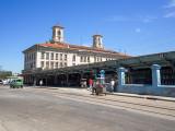 P4010298-Station.jpg