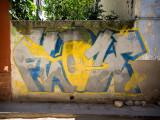 P4010130-Grafiti-on-grafiti.jpg