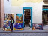 P3170148-art-street.jpg
